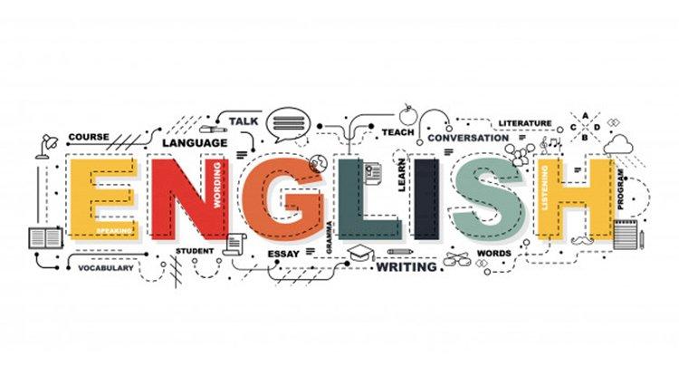الأدب الإنكليزي