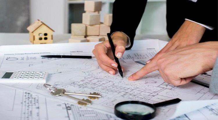 إدارة المشاريع المتوسطة والصغيرة
