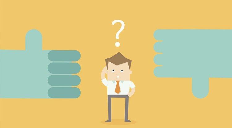 عشرة أسئلة مفصلية تسألها لنفسك قبل أن تؤسس منشأتك