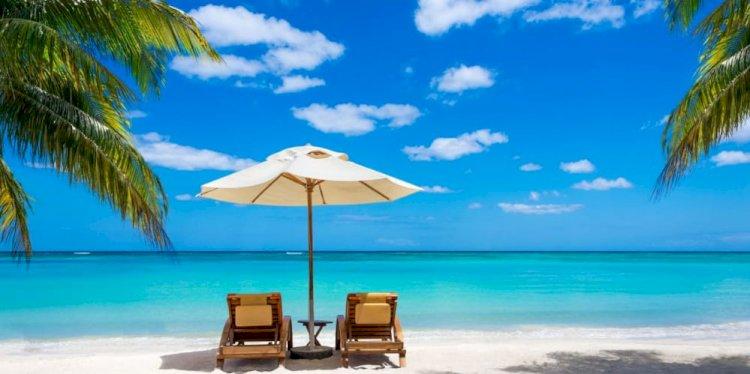 كيف أستغل العطلة الصيفية ؟